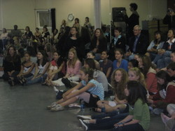 Sept_2007_city_ballet_audience_li_2
