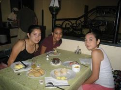 3_encuentro_students_from_baja