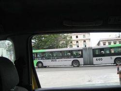 Bus_de_deux