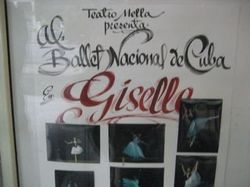 Giselle_poster_hand_drawn_2