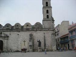 Iglesia_de_san_francisco