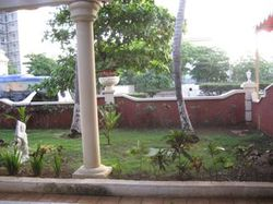 View_from_presidente_dining_room